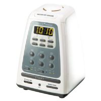 BLS-100SO Natural Wake-Up, Aromatherapy and Sleep System